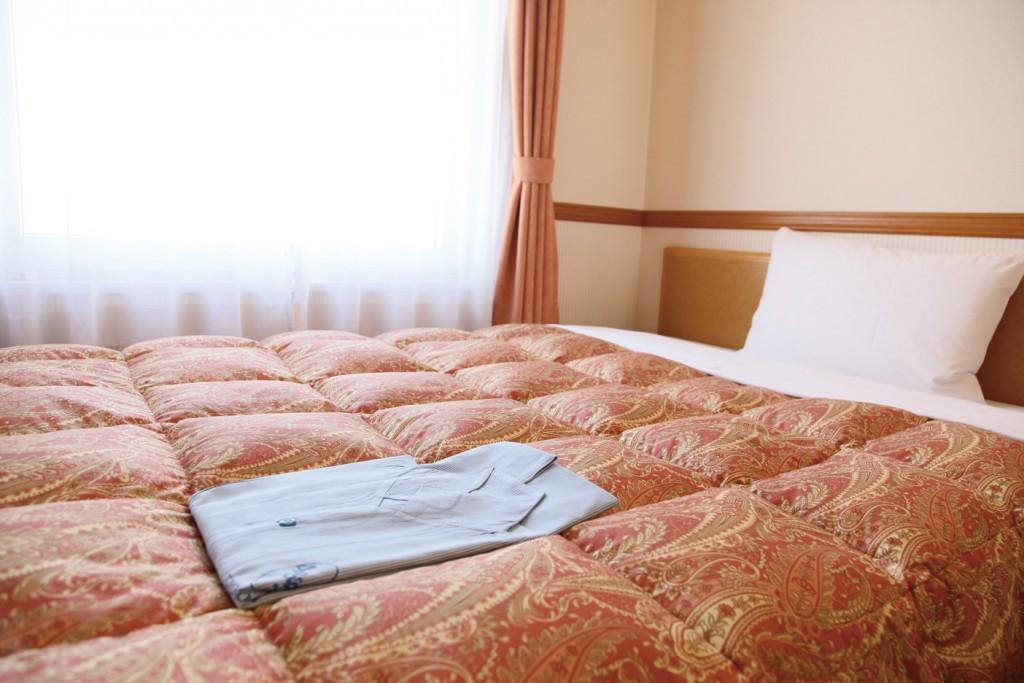 hotel007
