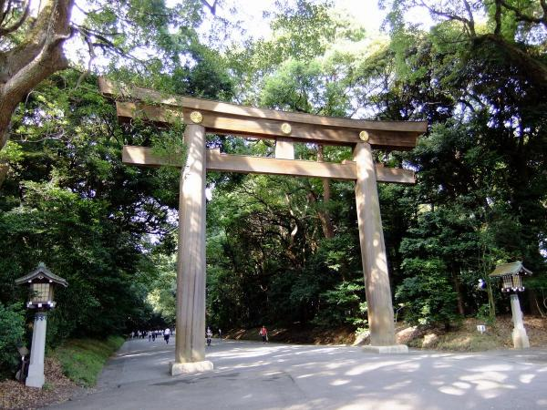 meiji_shrine001