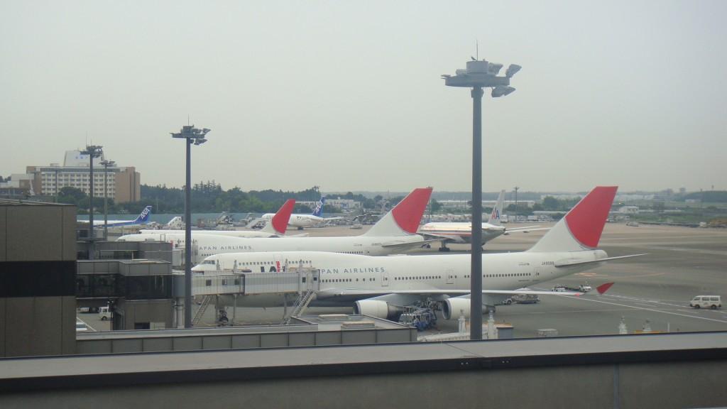 narita_airport002