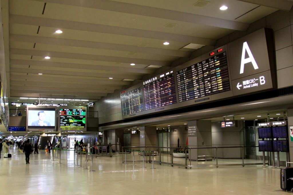 narita_airport020
