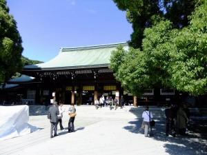 shibuya023
