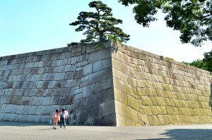imperial_palace010