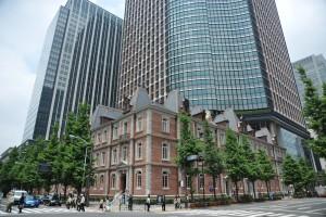 mitsubishi_museum