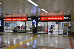 narita_airport015