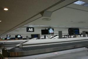 narita_airport055