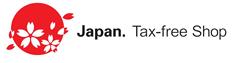 tax_free_01
