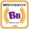 wi-fi_logo_bbmobile