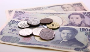 japanese currency002