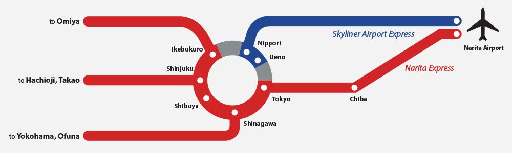 narita_airport 0005