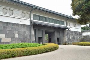 hirakawamon001