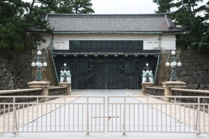 imperial_palace001